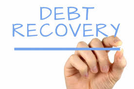 international debt recovery