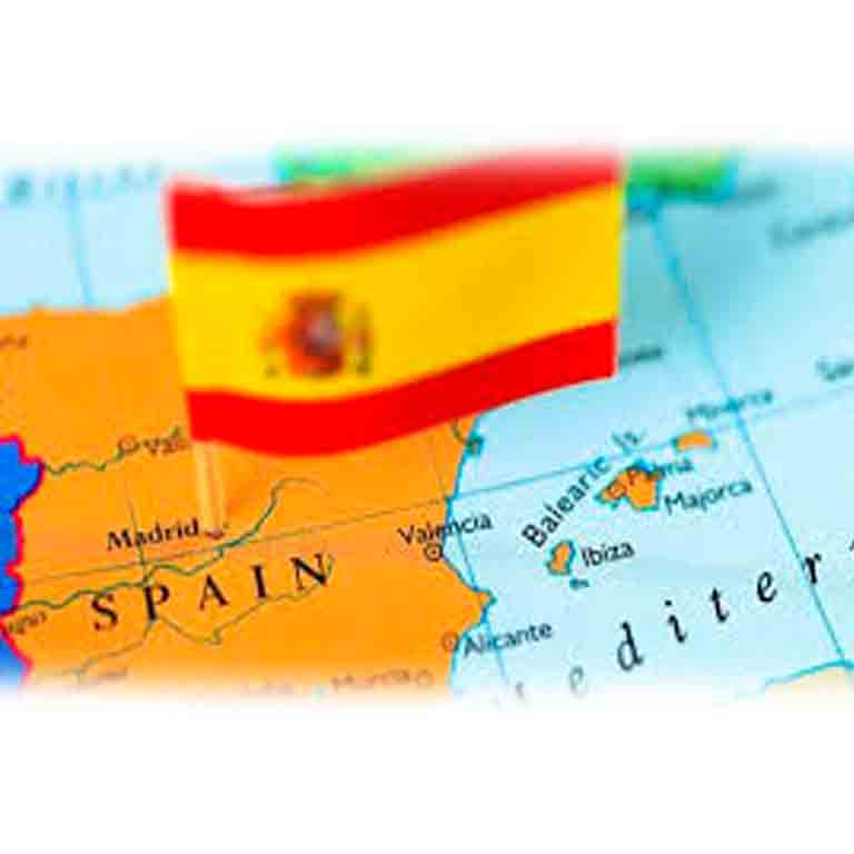 INVEST IN SPAIN WITH GOLDFRACTAL